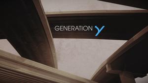 GenY_Concept_mm_18_v1+(0.00.00.00).jpg