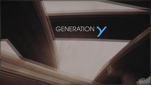 GenY_Concept_mm_18_v2+(0.00.00.00).jpg
