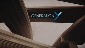 GenY_Concept_mm_18_v4+(0.00.00.00).jpg