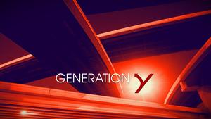 GenY_Concept_mm_18+(0.00.00.00).jpg
