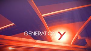 GenY_Concept_mm_19+(0.00.00.00).jpg