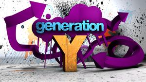 GenY_Concept_mm_20+(0.00.00.00).jpg