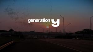 GenY_Concept_mm_24+(0.00.00.00).jpg