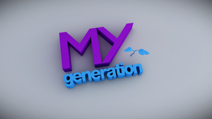 MyG_Rev_Concepts_v14+(0.00.00.00).jpg