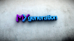MyG_Rev_Concepts_v23+(0.00.00.00).jpg