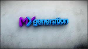 MyG_Rev_Concepts_v24+(0.00.00.00).jpg