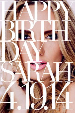 HappyBdaySarah_Poster (1).jpg