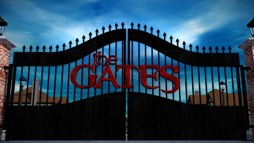 GATES_ActualGate_mm_v1+(0.00.01.00).jpg