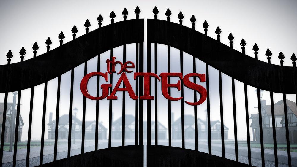 GATES_ActualGate_mm_v4+(0.00.01.00).jpg