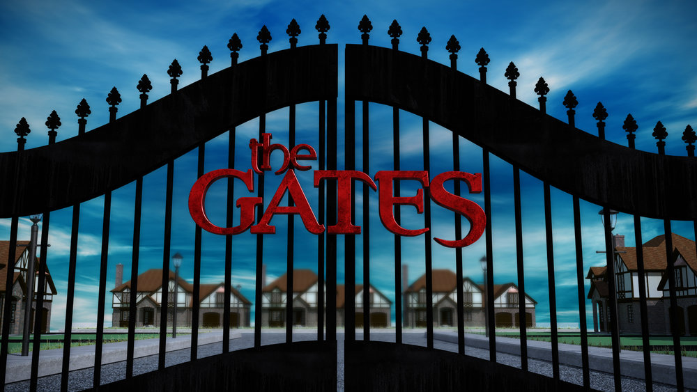 GATES_ActualGate_mm_v3+(0.00.01.00).jpg