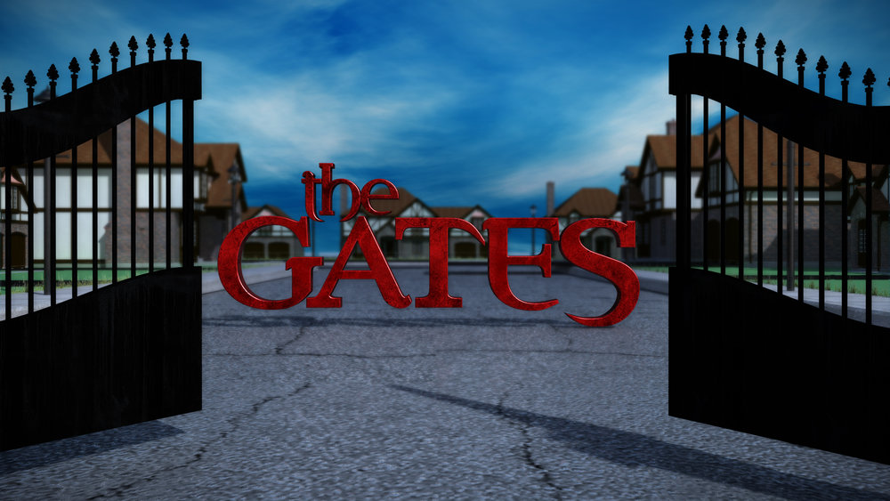 GATES_ActualGate_mm_v5+(0.00.01.00).jpg