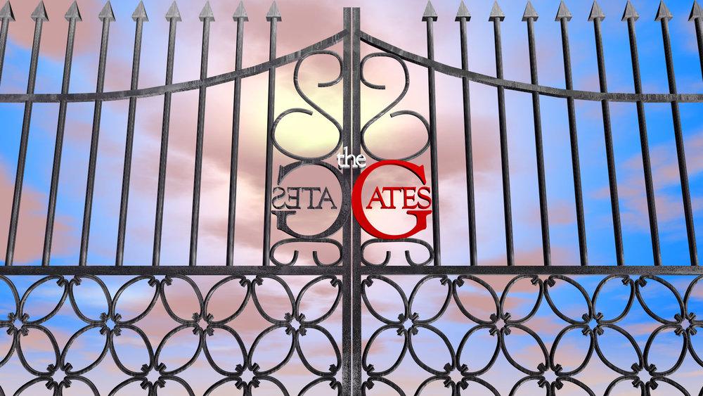 GATES_Logo01_GatedComm_mm_v1+(0.00.01.00).jpg