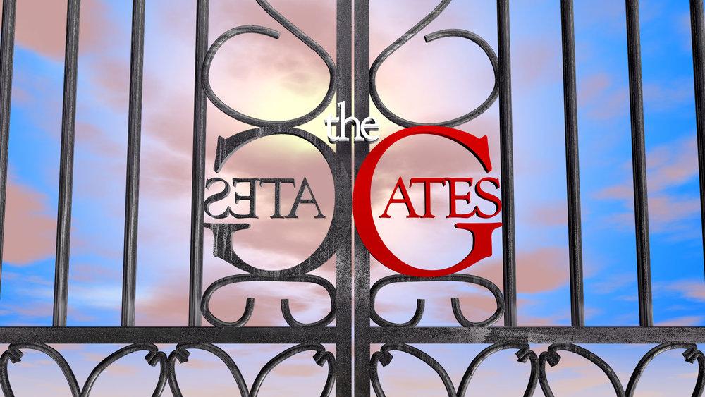 GATES_Logo01_GatedComm_mm_v2+(0.00.01.00).jpg