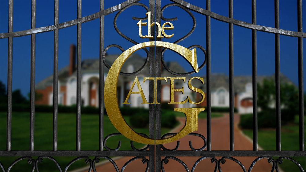 GATES_Logo01_GatedComm_mm_v4+(0.00.01.00).jpg
