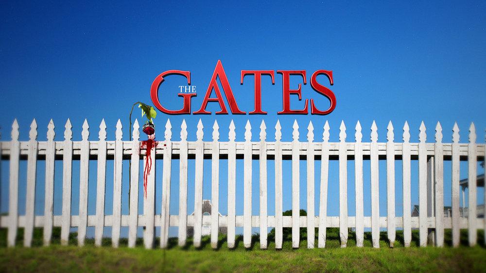 Gates_JG_B04.jpg