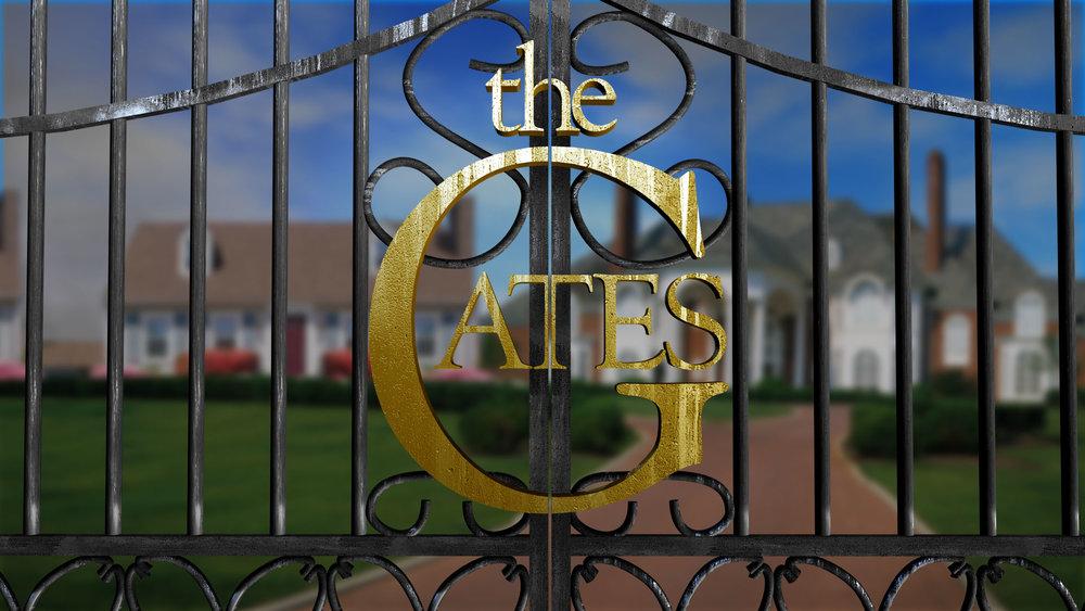 GATES_Logo01_GatedComm_mm_v5+(0.00.01.00).jpg