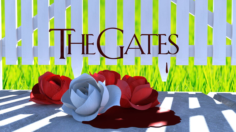 GATES_Logo02_PicketFence_mm_v1+(0.00.01.00).jpg