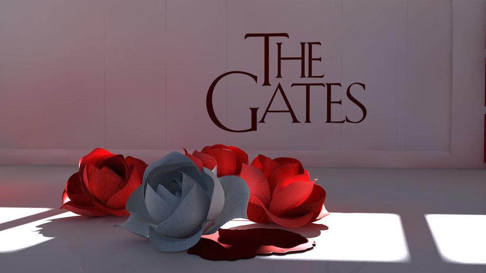 GATES_Logo03_WhiteWall_mm_v1+(0.00.01.00).jpg