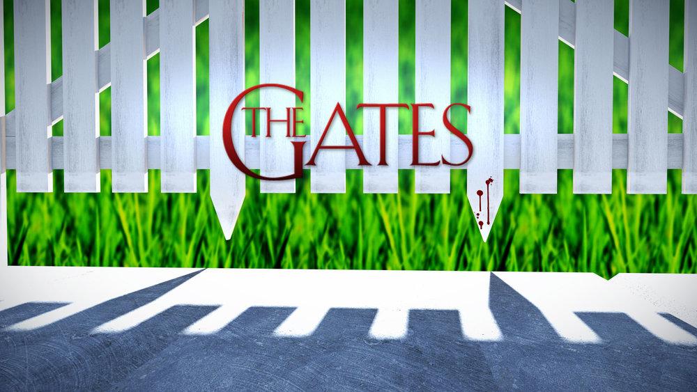 GATES_Logo02_PicketFence_mm_v5+(0.00.01.00).jpg