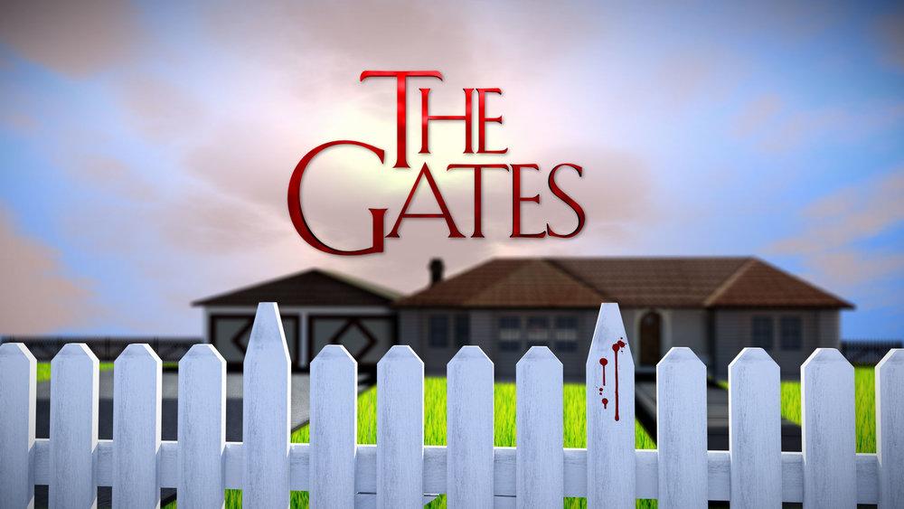 GATES_Logo04_PcktFnceTop_mm_v1+(0.00.01.00).jpg