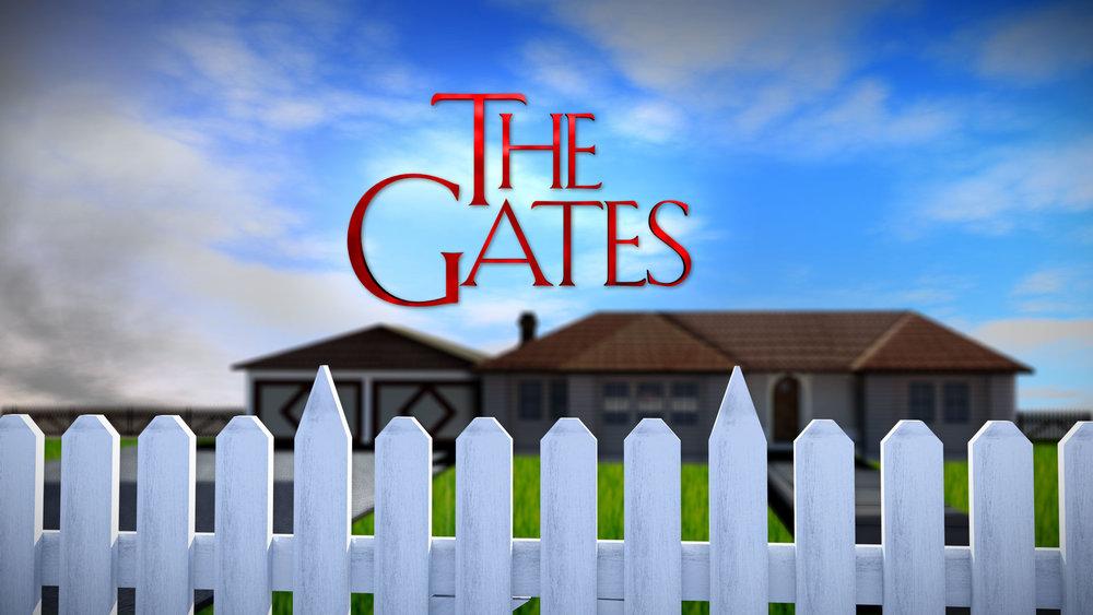 GATES_Logo04_PcktFnceTop_mm_v4+(0.00.01.00).jpg