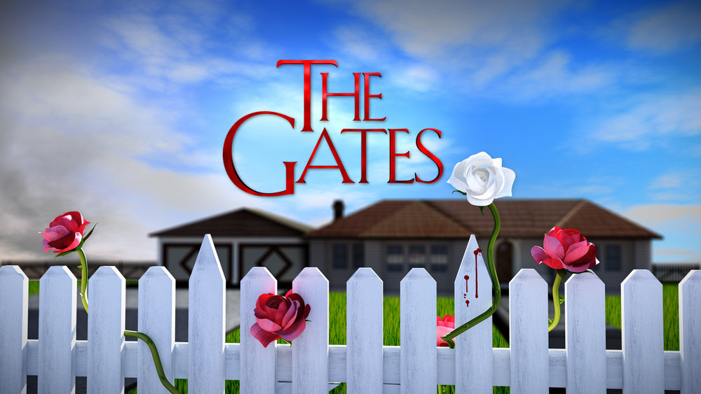 GATES_Logo04_PcktFnceTop_mm_v3+(0.00.01.00)_1.jpg