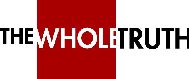 TWT_WholePuzzle_v5.jpg