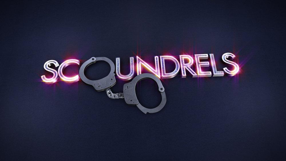 Scoundrels_HandCuffs_Logo_v1+(0.00.00.00).jpg