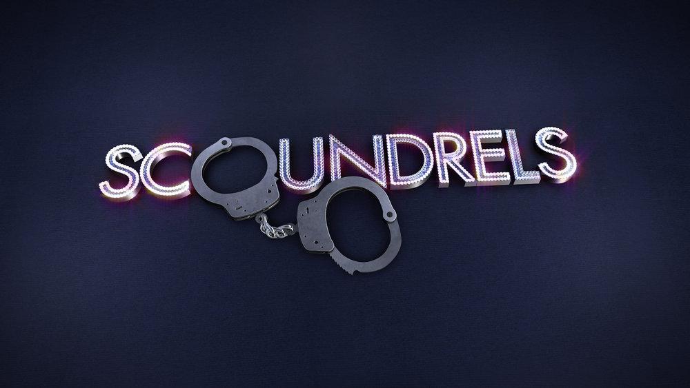 Scoundrels_HandCuffs_Logo_v2+(0.00.00.00).jpg