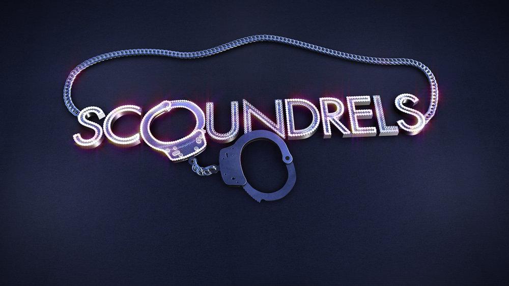 Scoundrels_HandCuffs_Logo_v3+(0.00.00.00)+2.jpg