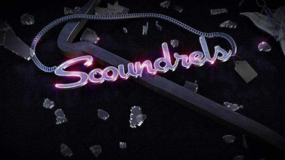 Scoundrels_JewelryCase_Logo_v2+(0.00.00.00).jpg