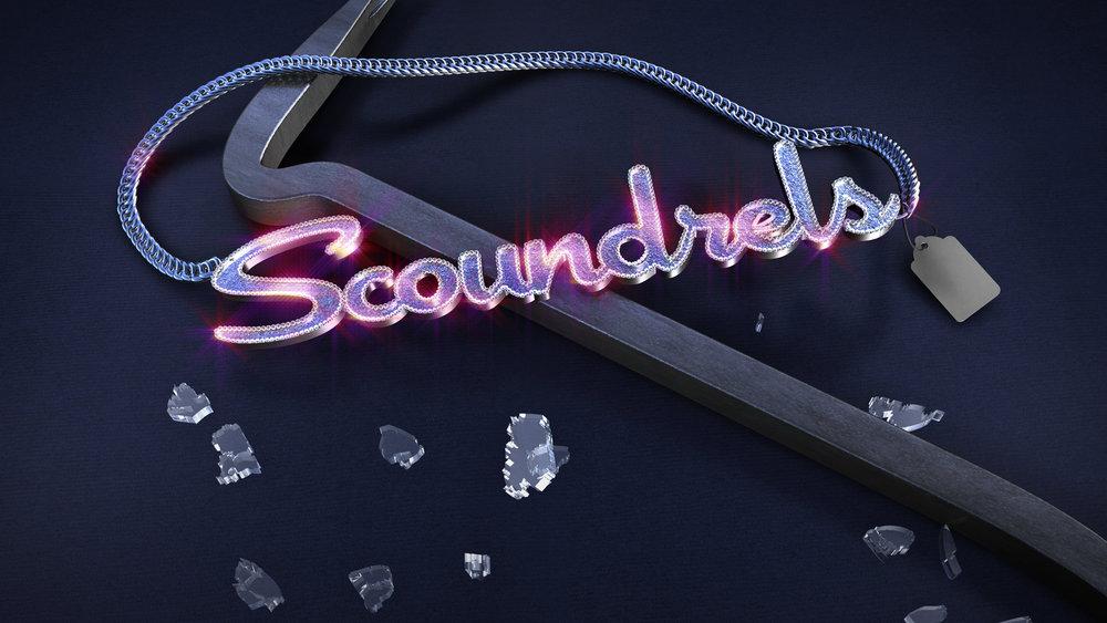Scoundrels_JewelryCase_Logo_v5+(0.00.00.00)+2.jpg