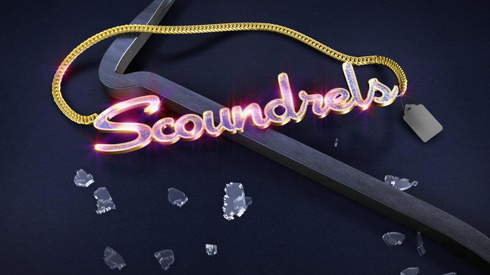 Scoundrels_JewelryCase_Logo_v6+(0.00.00.00)+2.jpg
