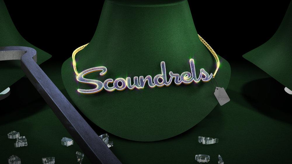 Scoundrels_JewelryCase_Logo_v7+(0.00.00.00).jpg