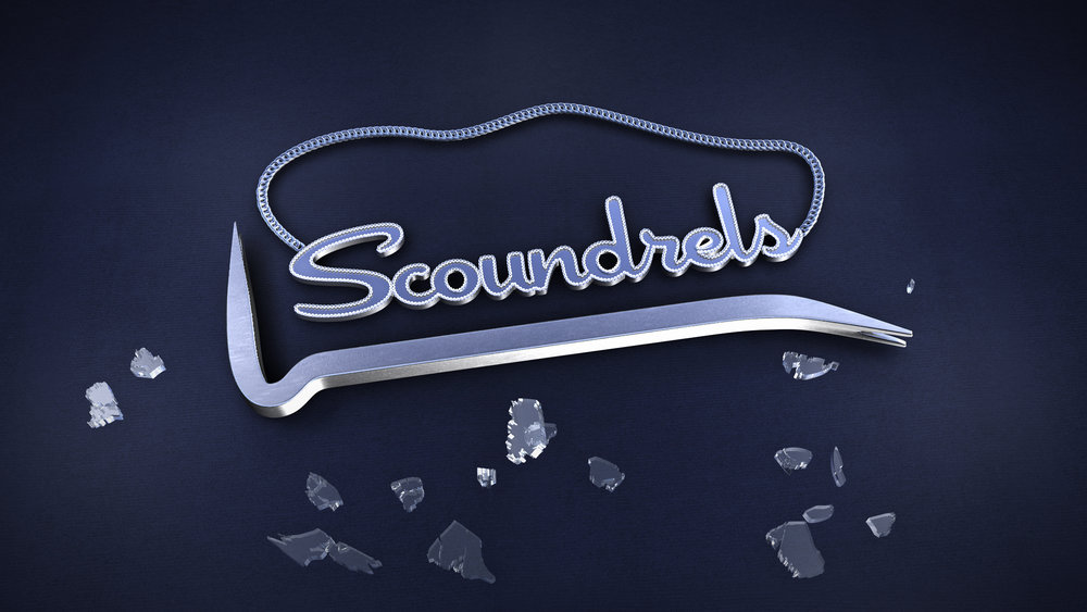 Scoundrels_JewelryCase_Logo_v15+(0.00.00.00).jpg