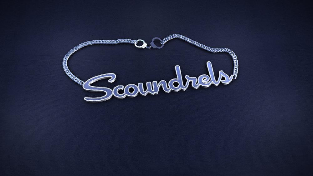 Scoundrels_JewelryCase_Logo_v16+(0.00.00.00).jpg