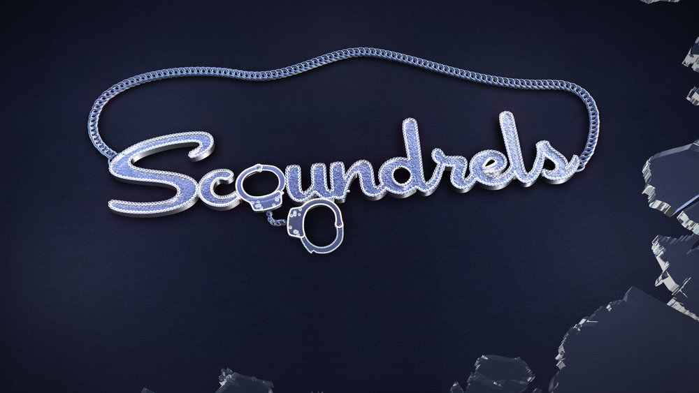 Scoundrels_JewelryCase_Logo_v18+(0.00.00.00).jpg