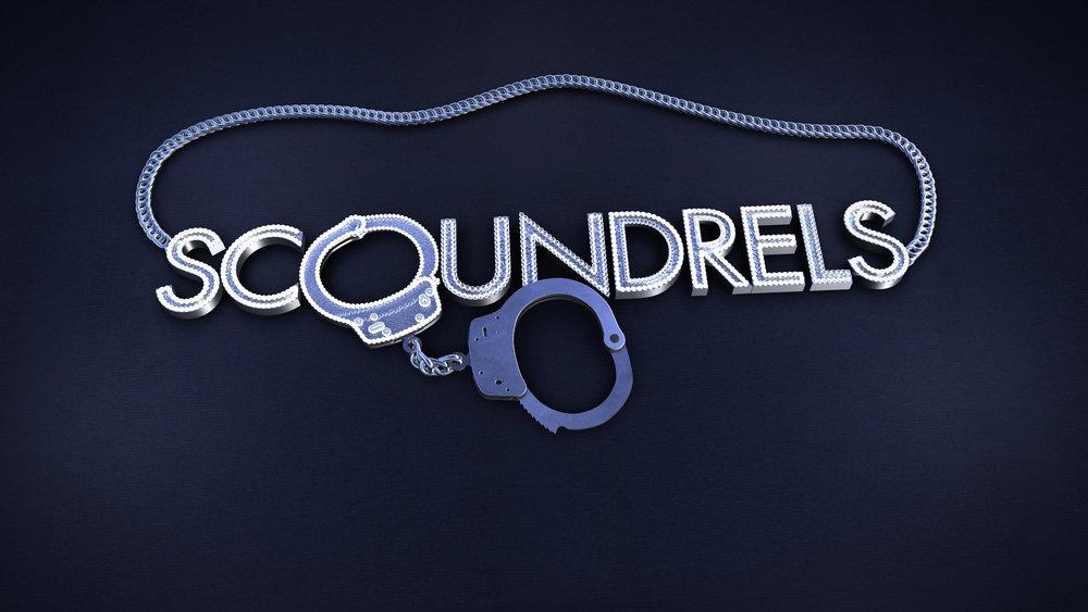 Scoundrels_JewelryCase_Logo_v19+(0.00.00.00).jpg