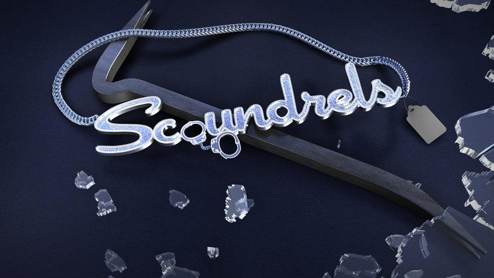 Scoundrels_JewelryCase_Logo_v21+(0.00.00.00).jpg