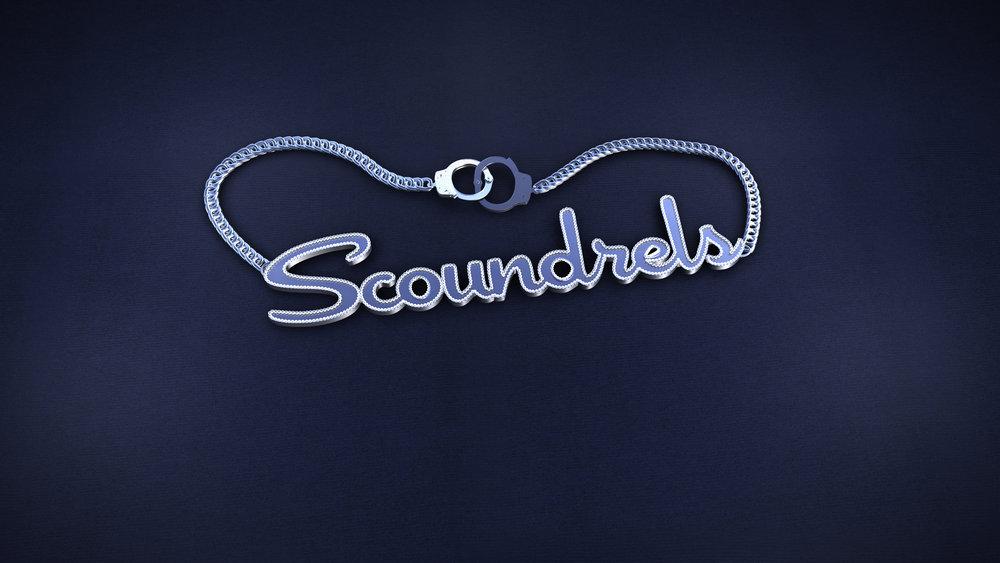 Scoundrels_JewelryCase_Logo_v22+(0.00.00.00).jpg