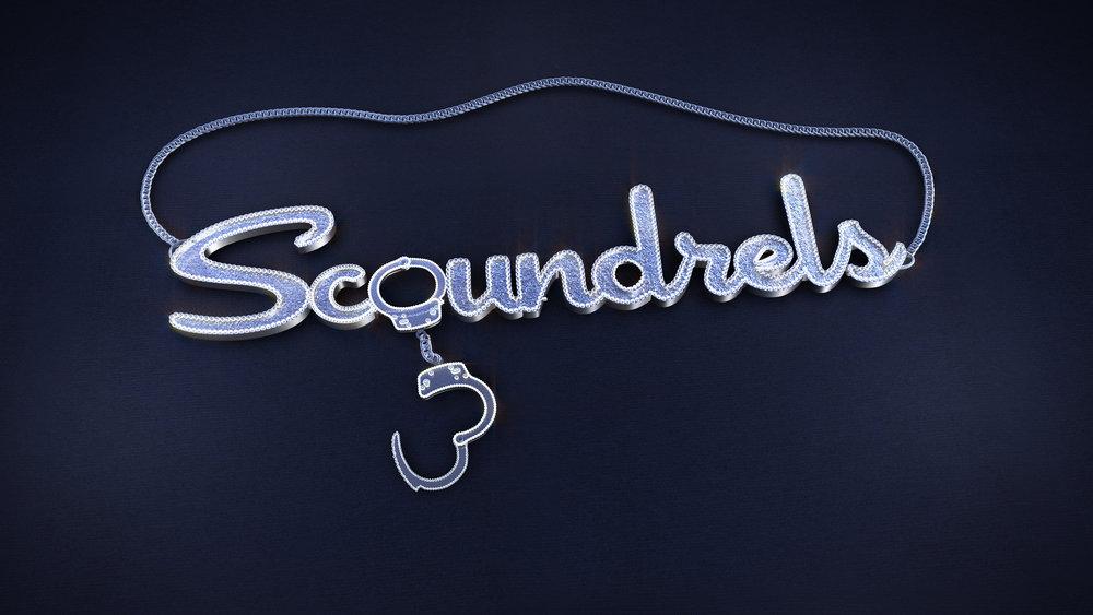 Scoundrels_JewelryCase_Logo_v26+(0.00.00.00).jpg