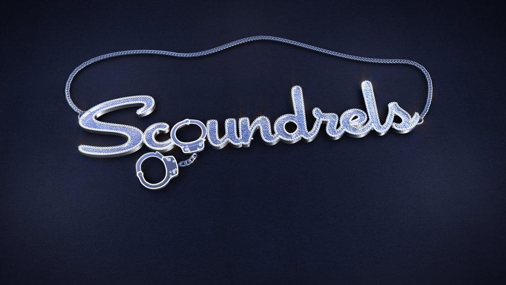 Scoundrels_JewelryCase_Logo_v27+(0.00.00.00).jpg