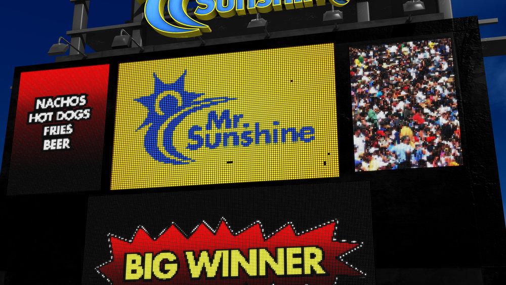 SUN_Scoreboard_mm_v3+(0.00.00.00)_1.jpg