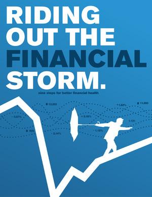 FinancialStorm_ManWalk_BlueWhite.jpg