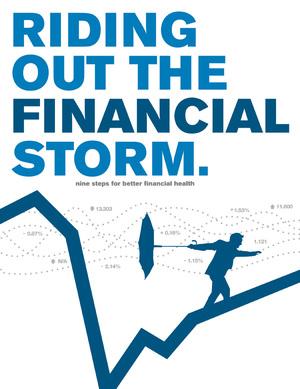 FinancialStorm_ManWalk_WhiteBlue.jpg