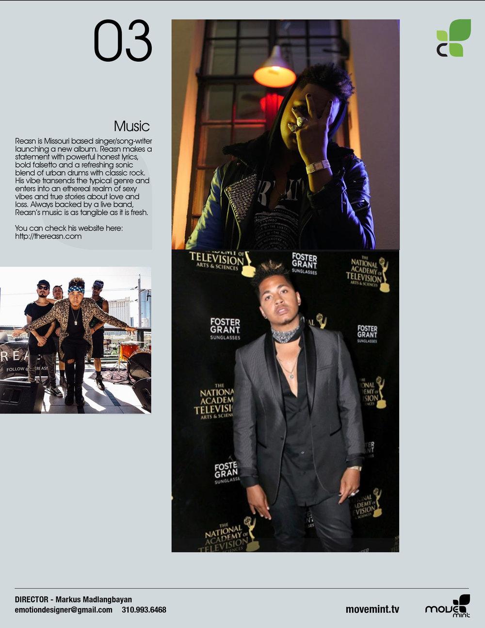 Reasn_Magic_Treatment_Page03_Music_v1.jpg