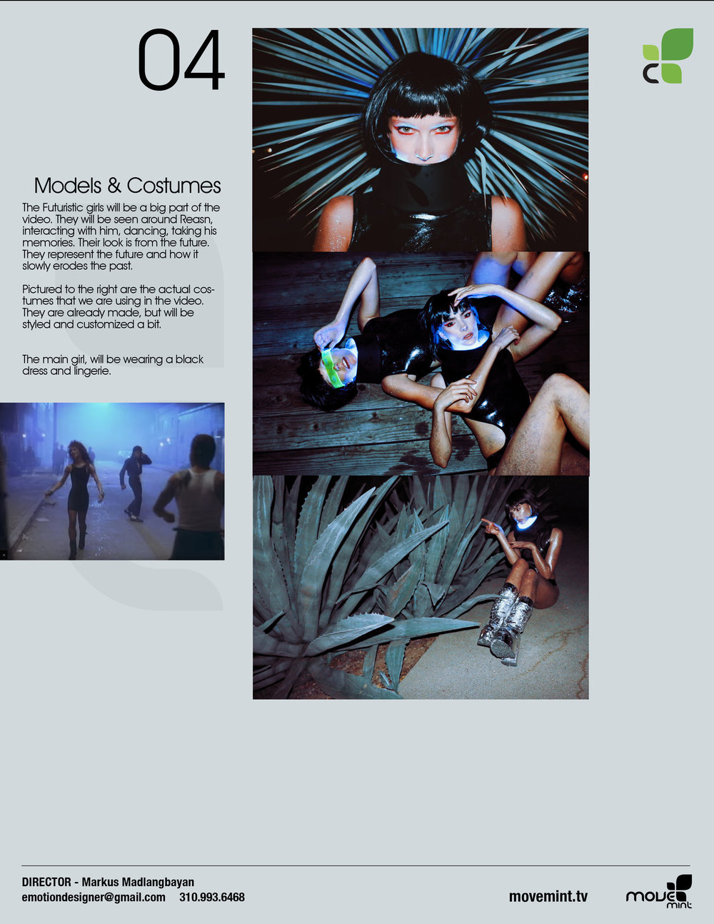 Reasn_Magic_Treatment_Page04_Models_v1.jpg