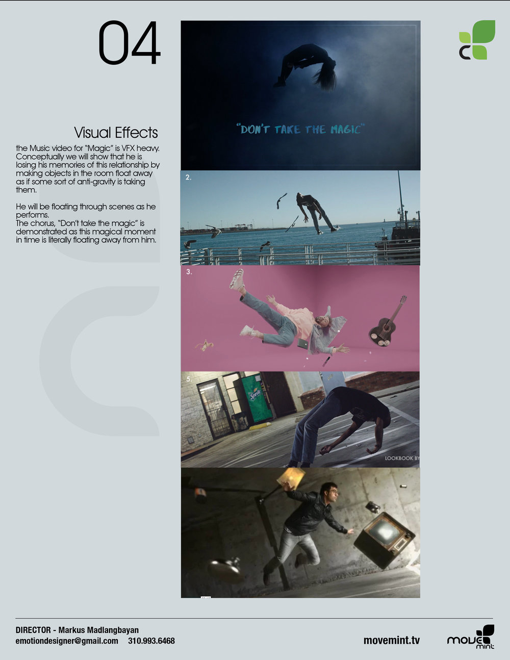 Reasn_Magic_Treatment_Page04_VFX_v1.jpg