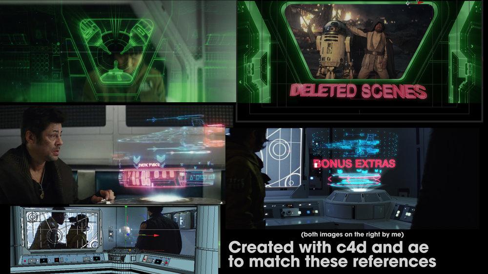 3DModel_Hologram2.jpg