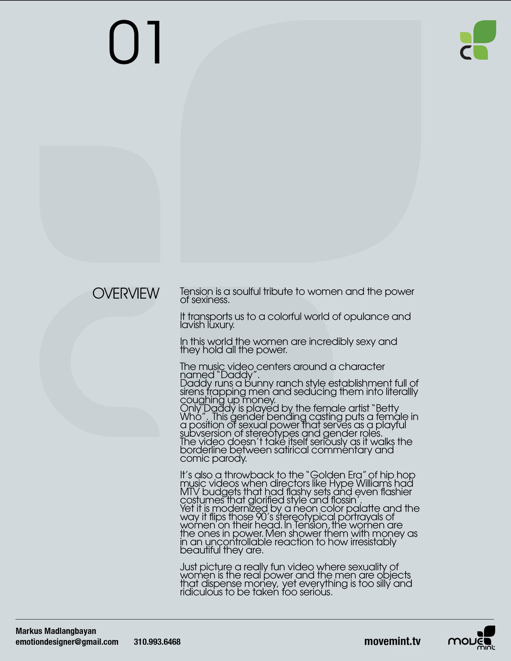 PrettySister_Tension_Treatment_Page01_Overview_v1.jpg